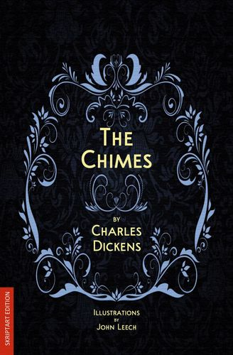 The Chimes (illustrated)