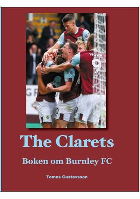 The Clarets