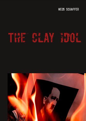 The clay idol