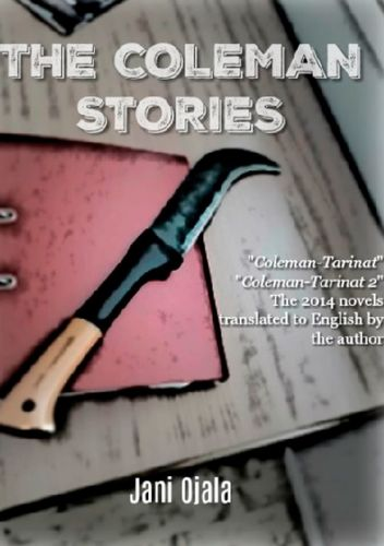 The Coleman Stories