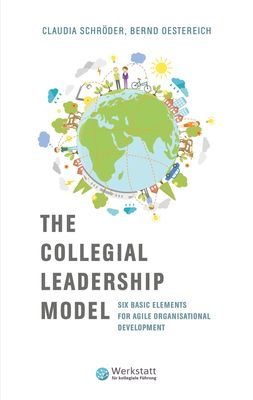 The Collegial Leadership Model