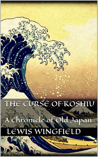 The Curse of Koshiu
