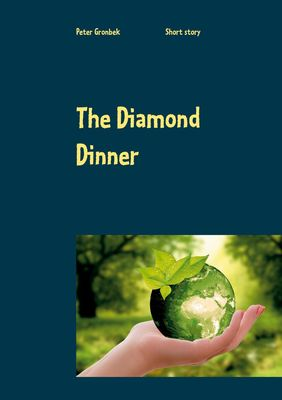 The Diamond Dinner