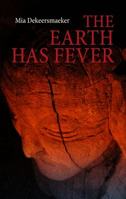 The Earth has Fever