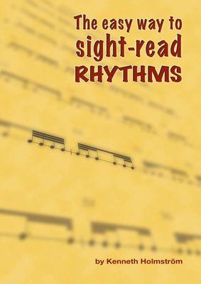 The easy way to sight-read rhythms