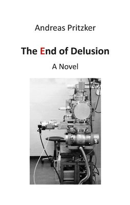 The End of Delusion