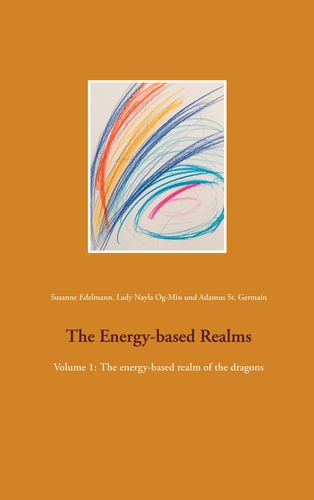 The Energy-based Realms