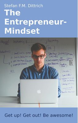 The Entrepreneur-Mindset