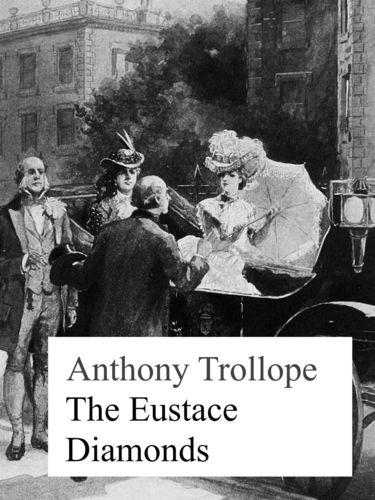 The Eustace Diamonds