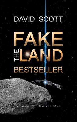 The Fakeland Bestseller