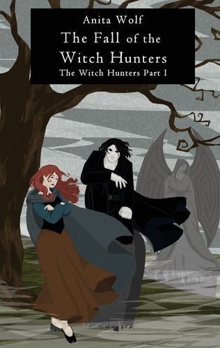 The Fall of the Witch Hunters