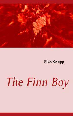 The Finn Boy