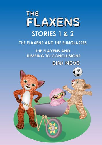 The Flaxens, Stories 1 and 2