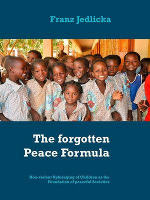 The forgotten Peace Formula