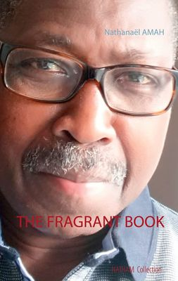 THE FRAGRANT BOOK