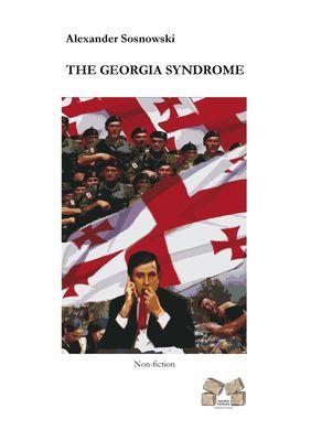 THE GEORGIA SYNDROME