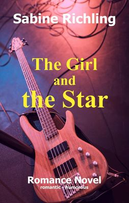 The Girl and the Star