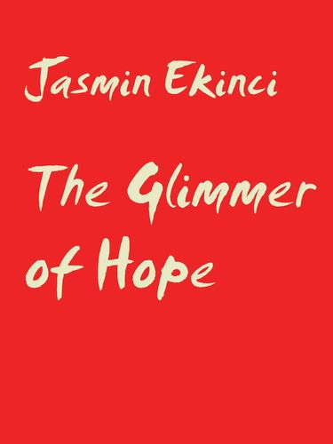 The Glimmer of Hope