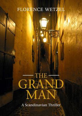 The Grand Man