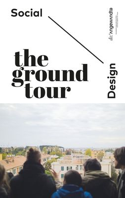 The Ground Tour
