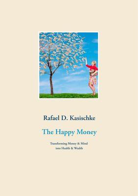 The Happy Money