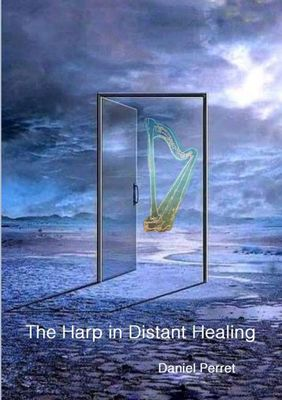 The Harp in Distant Healing