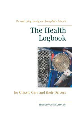 The Health Logbook