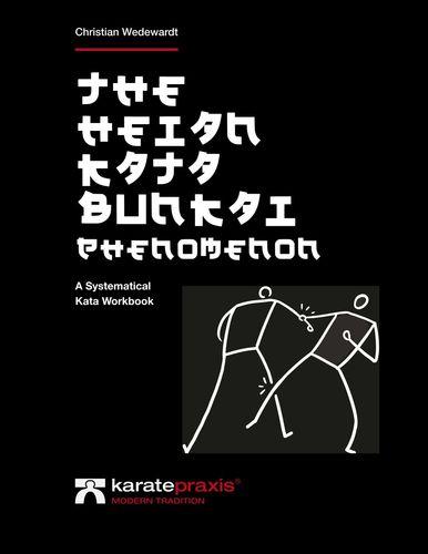 The Heian Kata Bunkai Phenomenon