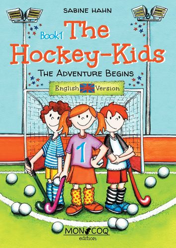 The Hockey-Kids