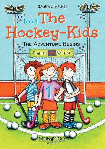 The Hockey-Kids