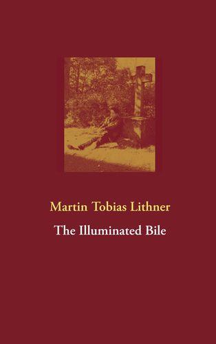 The Illuminated Bile