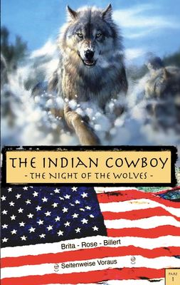 The Indian Cowboy 1