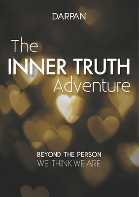 The Inner Truth Adventure