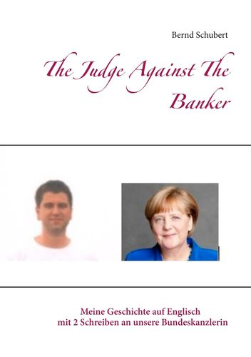 The Judge Against The Banker