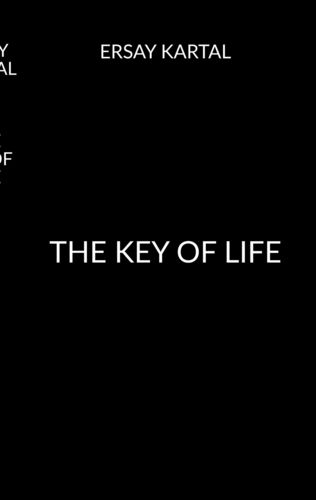 The Key of Life