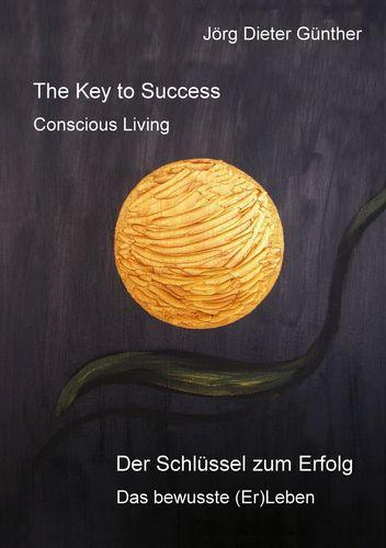 The Key to Success / Der Schlüssel zum Erfolg