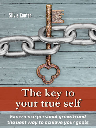 The key to your true self