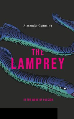 The Lamprey