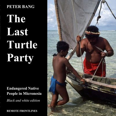 The last turtle party