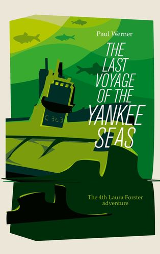 The Last Voyage of the Yankee Seas