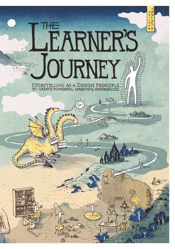The Learner's Journey