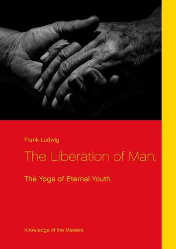 The Liberation of Man.