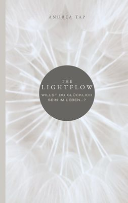 The Lightflow