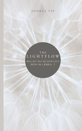 The Lightflow