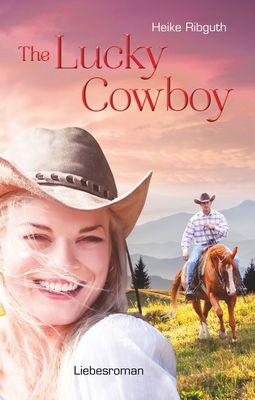 The Lucky Cowboy