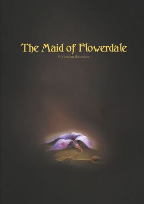 The Maid of Flowerdale