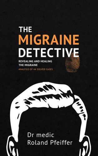 The Migraine Detective