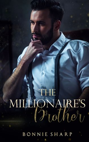 The Millionaire's Brother