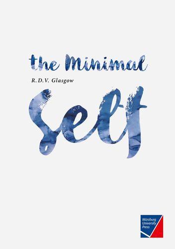 The Minimal Self