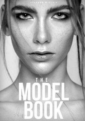 The Model Book